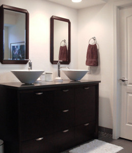 Monmouth County Bathroom Remodel Contractor