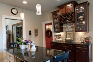 Monmouth County Kitchen Remodel Contractor