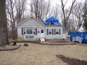 Monmouth-County-Exteriorbefore1-Remodel-Contractor