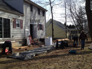 Monmouth-County-Exteriorbefore2Remodel-Contractor